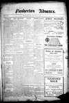 Ceylon U.F.O. Celebrate Miss McPhail's Victory