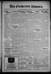 Weekly Press Met At Dundalk Friday