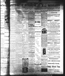 Local & Other Notices: Honor Roll of S.S. No. 4, Artemesia