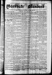 [1885 statistics]