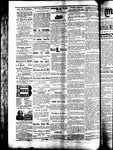 [BMD placeholder Oct. 20, 1887]