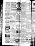 [BMD placeholder for Nov 3, 1887]