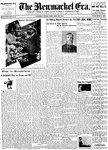 Sir William Mulock reviews the past