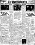 Half Mill Cut Off Tax Rate For 1941, Start Main St. Job