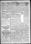 HAILEYBURY - Grant for teaching mineralogy