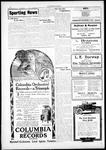 KAPUSKASING - Four hurt at prisoner of war camp