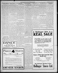 KAPUSKASING EXPERIMENTAL FARM - 1928 Annual Report (Received late 1929)