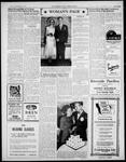 Howard, Marion and Niemi, Veikko (Vic) (Married)