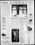 Blake, Govan James and Webster, Margaret Isabel (Married)