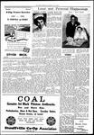 Lickorish, Beatrice Sara and Jennings, Lloyd Delaine (Married)