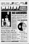 Tax decrease