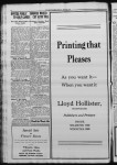 Pioneer farmer dies [Peter Hoffman]