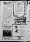 C. H. Heppner dies at Evanston on August 16