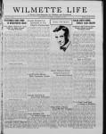 E. A. Pratt found dead in garage at residence