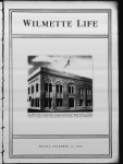 First National Bank of Wilmette