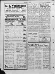 Mrs. Nellie Dingee, Wilmette pioneer, summoned by death
