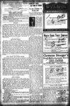 Editorials