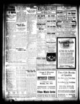 1914 Almanacs in Big Demand