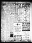 Automobile Accident Fatal to Evanstonian [James A. Bingham]