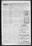 Legal Notice: Village of Wilmette vs. Edward H. Bagley et alia