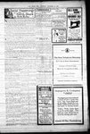 Public notice of sale of interest in the firm of A.H. Dannemark & Son [August H. Dannemark]