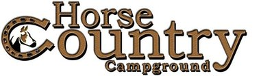 Horse Country Campground