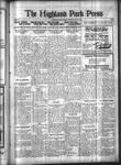 Waukegan population over 20,000.